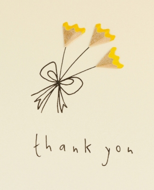 Pencil-Shavings-Cards-Thank-You-Flowers